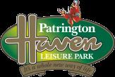 Patrington Haven